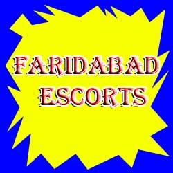 delhi call girls Faridabad