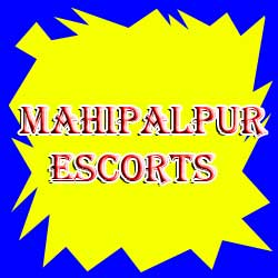 Call girls Mahipalpur