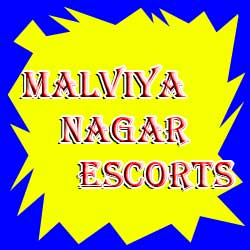 Call girls Malviya Nagar