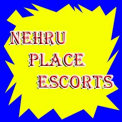 Call girls Nehru Place
