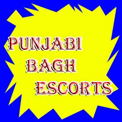 Call girls in Punjabi Bagh
