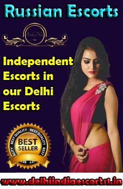 delhi call girls Gurgaon