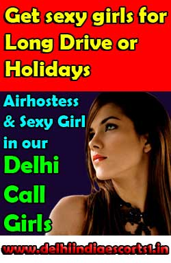 delhi call girls Chattarpur