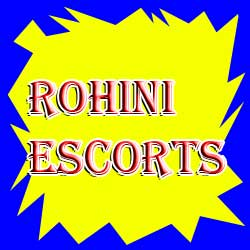 Call girls in Rohini